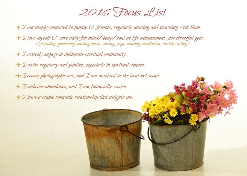 2016 Focus List web
