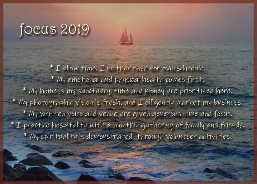 focus 2019smaller